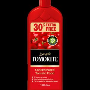 Tomorite 1L+30% Free