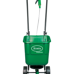 Evergreen™ Rotary Spreader