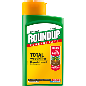 Roundup® Optima+ 540ml