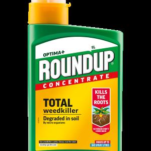 Roundup® Optima+ 1L