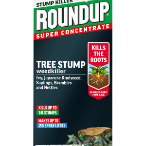Roundup®  Tree Stump Killer 250ml