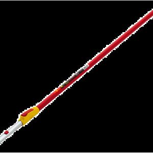 Wolf Teles Handle 1.7m-3m