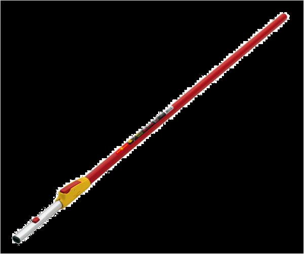 Wolf Teles Handle  2.2m-4m