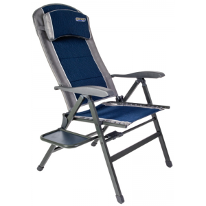 Ragley Pro Comfort Chair & Table
