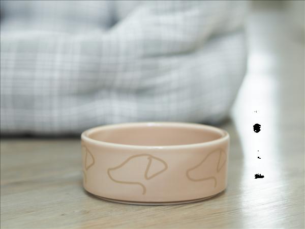 Zöon Latte Ceramic Bowl 15cm