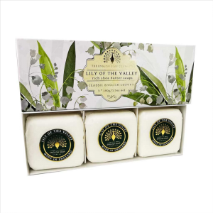 Lily of the Valley Gift