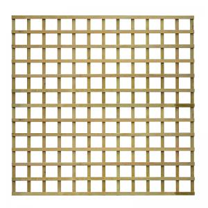 Square Trellis 60cm