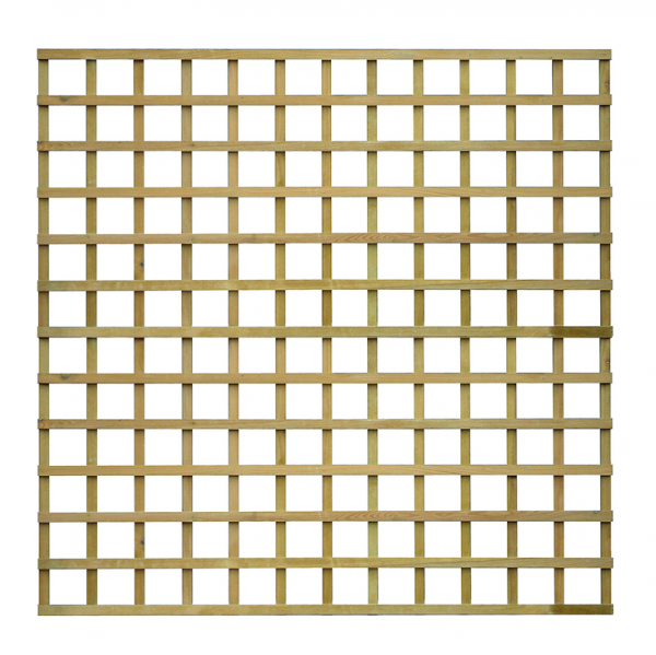 Square Trellis 90cm