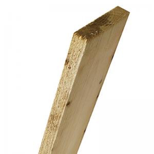 Gravel Board 180cm × 9cm