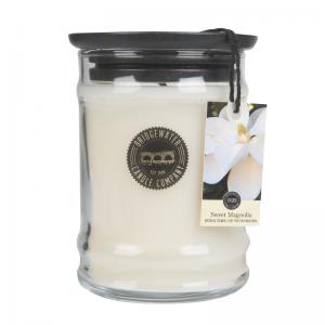 Sweet Magnolia Candle