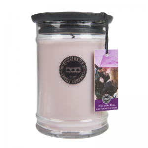Kiss in the Rain Candle 18oz