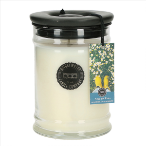 After the Rain Candle 18oz