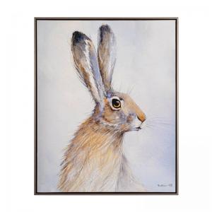 Annie Hare Print