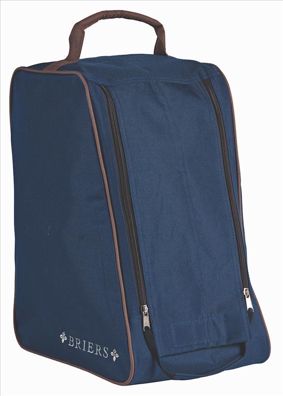 Briers Boot Bag