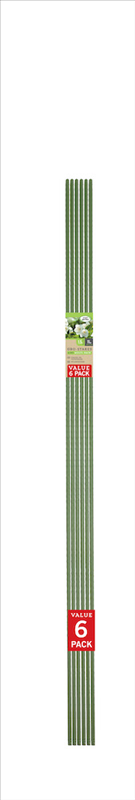 Gro-Stakes Multipack 1.5m 6-Pack