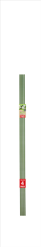 Gro-Stakes Multipack 1.8m 4-Pack
