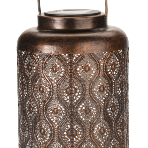 Adana Lantern LED