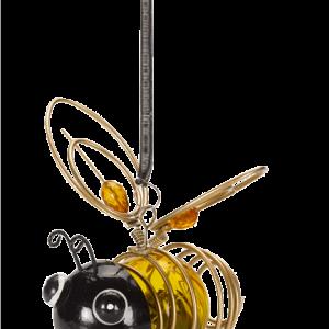 Bug Light - Bee LED