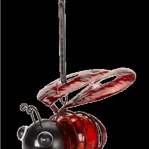 Bug Light - Ladybird LED