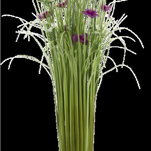 Bouquet Damson Dream 55cm