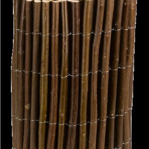 WillowEdging30cm x 2m