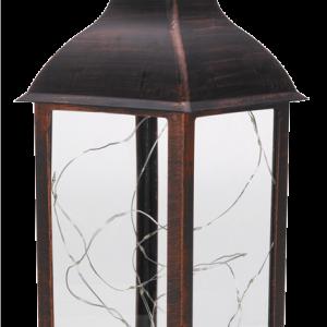 Firefly Dorset Lantern