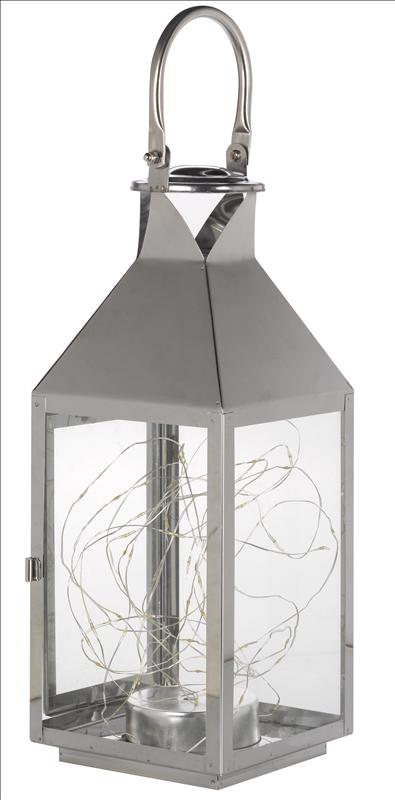 Firefly Maroc Lantern