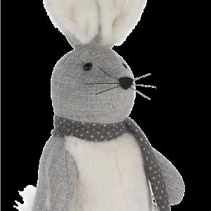 Bunny Doorstop 1.5kg