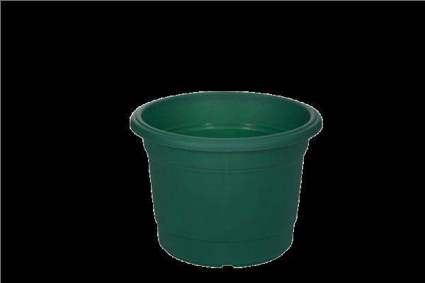 Milano Planter Green 30cm