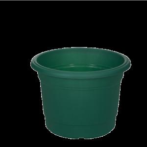 Milano Planter Green 35cm