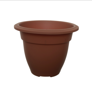 Round Bell Planter 20cm