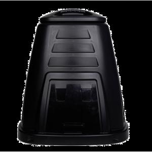 Composter Black