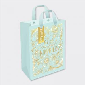 Gift Bag - Wedding