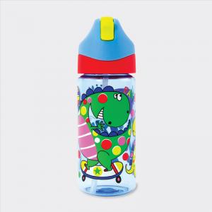 Drinks Bottle Dinosaurs