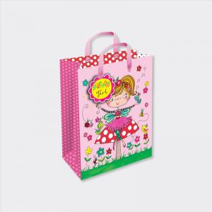 Gift Bag - Fairy