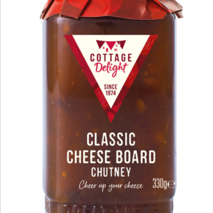 Cheese Board Chutney