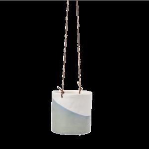 Hanging Pot - Dip