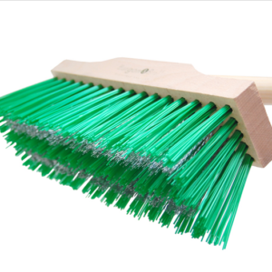 Miracle Patio Cleaning Brush
