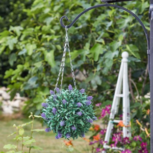 Topiary Lavender Ball 30cm