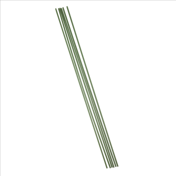 Gro-Stakes 2.1m