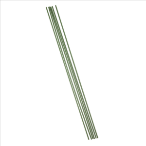 Gro-Stakes 2.4m