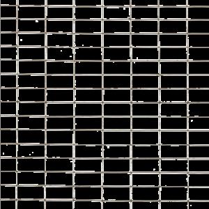 WeldMesh Panel - 13 mm x 25 mm Mesh 0.6 x 0.9m Galvanised