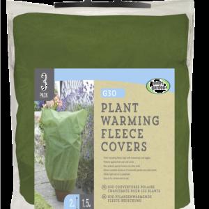 G30 Fleece Cover 3PK 1.2x0.9