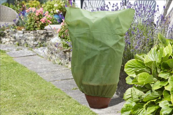 G30 Fleece Covers 3PK 2x1.5