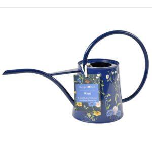 NEW British Meadow Indoor Watering Can