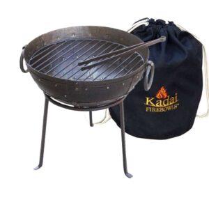 Travel Kadai Kit 40cm