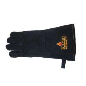 Kadai Glove - LEFT HAND