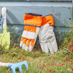Junior Riggers Gloves 4-7yrs