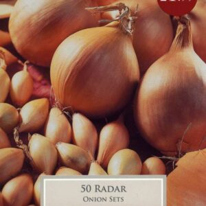 50 Onion Radar