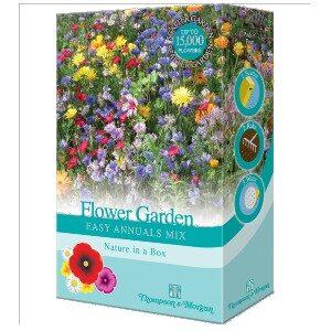 wildflower meadow seeds